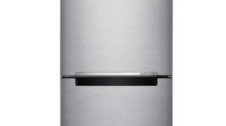 Samsung RB29FERNDSA/ES su amazon.com