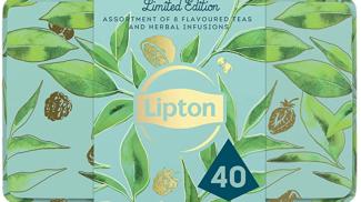 Lipton confezione su amazon.com