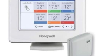 Honeywell ATP921R3118 su amazon.com