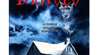 La casa del diavolo su amazon.com