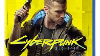 CYBERPUNK 2077 su amazon.com