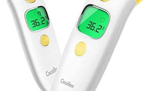 CocoBear Termometri su amazon.com