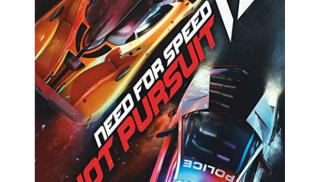 Need for Speed su amazon.com