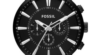 Fossil Orologio Quarzo FS4778 su amazon.com
