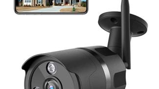 Netvue FHD 1080P su amazon.com