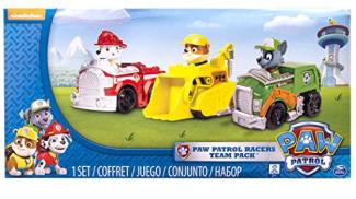 PAW Patrol su amazon.com