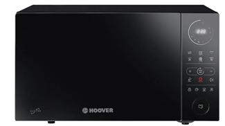 Hoover HMCI25TB su amazon.com