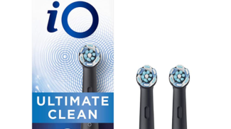 Oral-B iO Ultimate su amazon.com