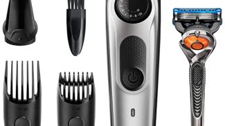 Braun BT5260 su amazon.com