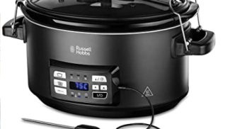 Russell Hobbs Sous su amazon.com