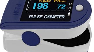 PULOX PO-200 su amazon.com