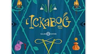L'Ickabog su amazon.com