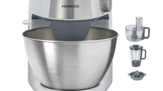 Kenwood KHC29 su amazon.com