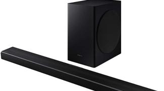 Samsung Soundbar su amazon.com