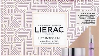 Lierac Lift Integral su amazon.com