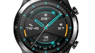 HUAWEI Watch GT 2 su amazon.com