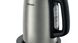 Philips Bollitore su amazon.com