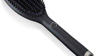 ghd Glide Hot Brush su amazon.com