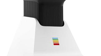 Polaroid Originals su amazon.com