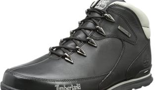 Timberland Euro Rock su amazon.com