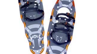WOLF Impression su amazon.com