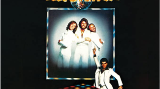 Saturday Night Fever su amazon.com