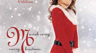 Merry Christmas su amazon.com