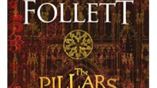 The Pillars of the Earth su amazon.com