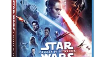 Star Wars su amazon.com