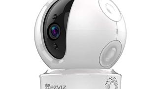 EZVIZ C6C 720p su amazon.com
