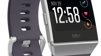 Fitbit Ionic su amazon.com