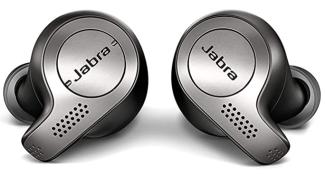 Jabra Elite 65t su amazon.com