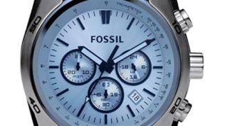 Fossil Orologio Cronografo