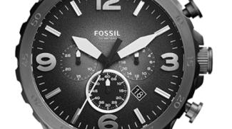 Fossil Orologio su amazon.com
