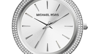 Michael Kors su amazon.con