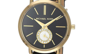 Michael Kors Orologio su amazon.com