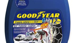 Goodyear 7793 su amazon.com