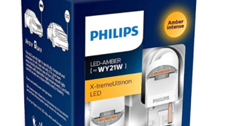 Philips automotive lighting su amazon.com