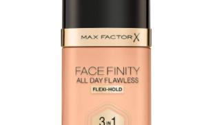 Facefinity All Day su amazon.com