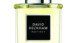David Beckham su amazon.com