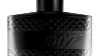 James Bond 007 su amazon.com
