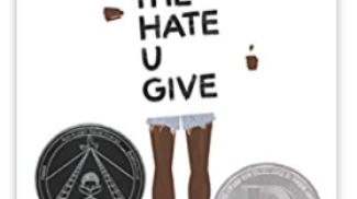 The Hate U Give su amazon.com