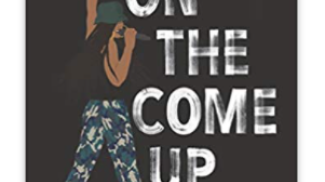 On the Come up su amazon.com