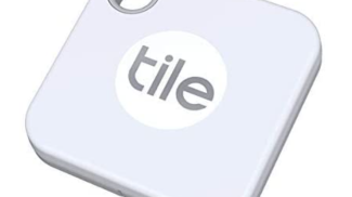 Tile Mate su amazon.com