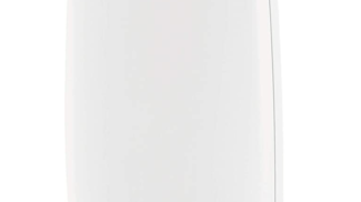 Netgear Orbi su amazon.com