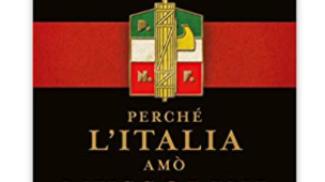 Perché l'Italia amò Mussolini su amazon.com