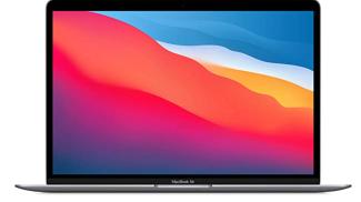 Apple MacBook Air su amazon.com