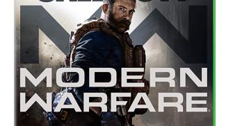 Call of Duty su amazon.com