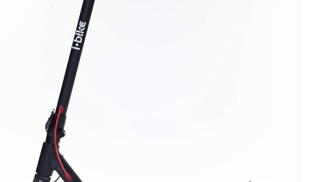 i-Bike Mono Air S su amazon.com