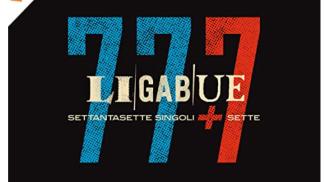 77 singoli + 7 su amazon.com